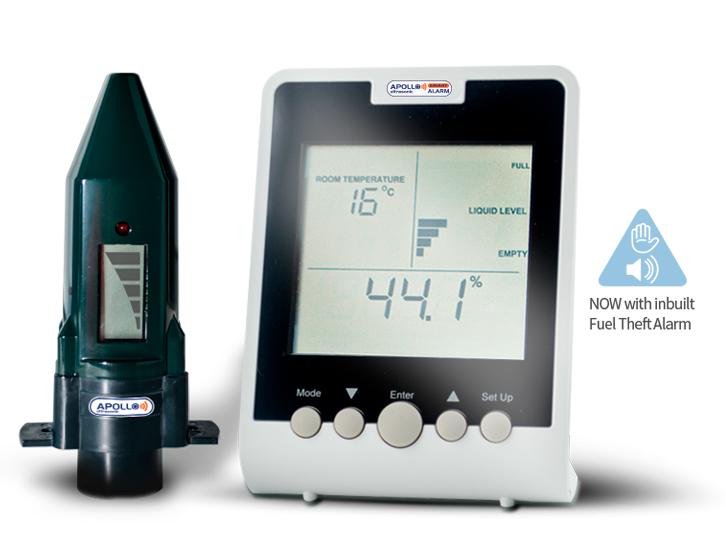 Apollo-Smart-Heating-Oil-Energy-Monitor
