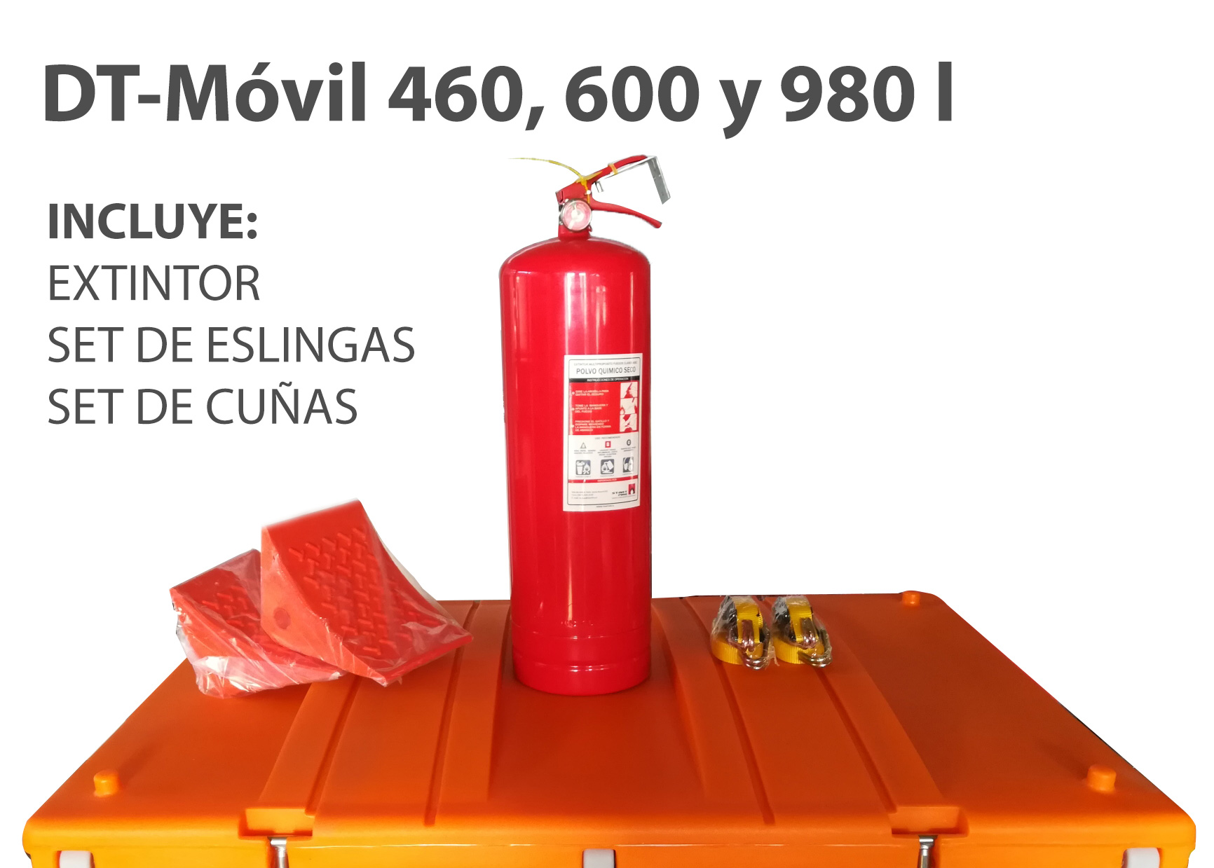 Cemo-980-para-web1