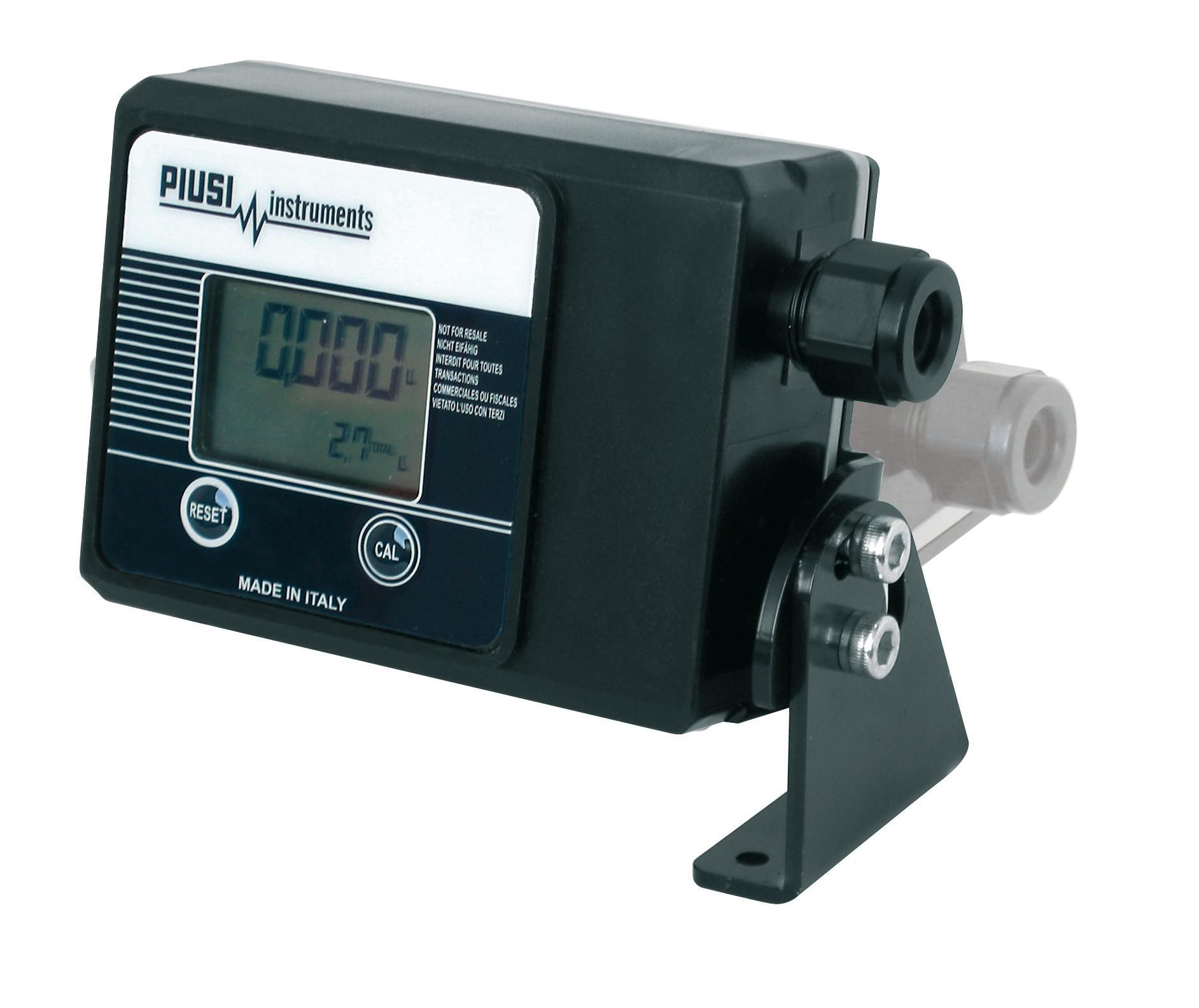 Display-K-700-PULSER-2