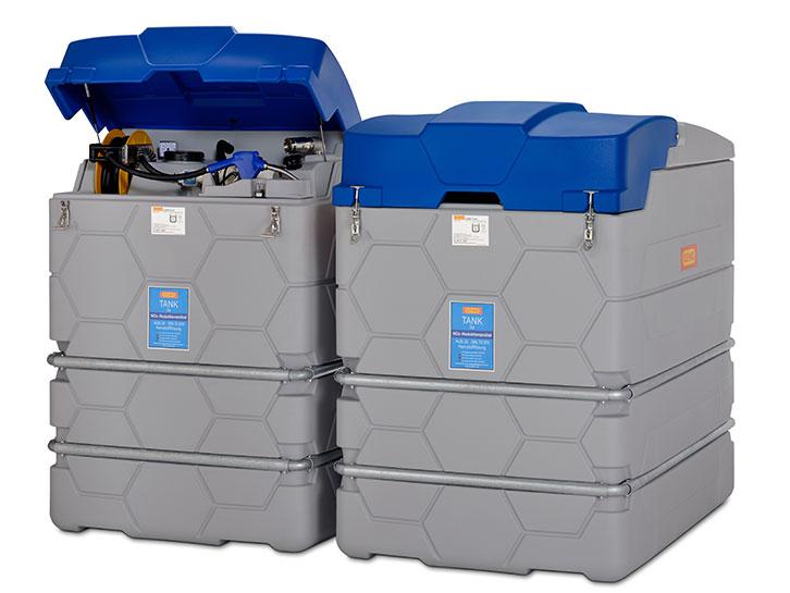 cube-ad-blue-2500